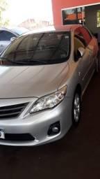 Corolla  XEI 2011-12