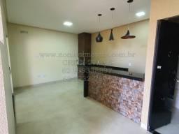 Linda casa para venda, Setor Balneário, 3 quartos