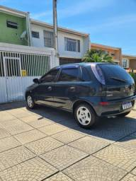 Corsa Hatch Joy 2008