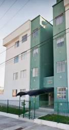 Vende-se apartamento no B. Conta Dinheiro com 02 dormitórios. Ótima oportunidade!!