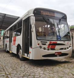 Ônibus Curto MBB 1418 2006/06