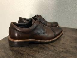 Sapato Democrata Apolo (38)