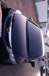 Honda Civic 2009 AUTOMATICO