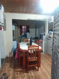 Casa Bairro Várzea Lages