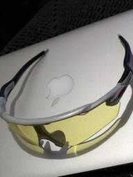 Óculos Ciclismo lente amarela