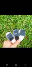 Relógio Smartwatch Y68 / D20 Bluetooth