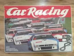 Autorama Car Racing Estrela