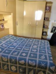 Vendo Dormitório Completo
