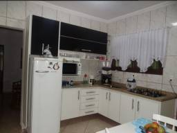 Vendo casa no IBES Valor 150 mil