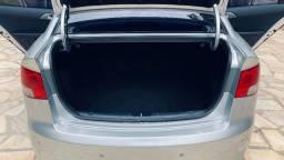 Kia Cerato Sx3 1.6 16v Mtnb