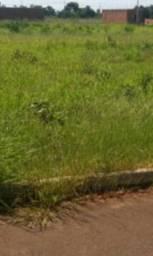 Terreno em Três Lagos MS