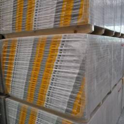 Chapa dry wall 1,80X120 R$ 26,99