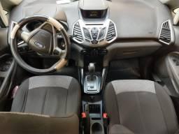 Ecosport 2014 SE Automático 2.0