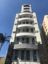 Vendo apto duplex na Vila Madalena