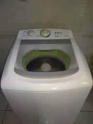 máquina de lavar Consul facilite