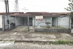 IMO.730 Casa para venda Jardim Belvedere- Volta Redonda, 3 quartos