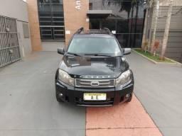 Título do anúncio: Ford EcoSport XLT Freestyle 1.6 Preto