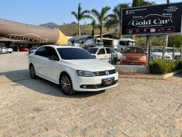 Título do anúncio: Volkswagen Jetta 2.0 TSI Highline DSG