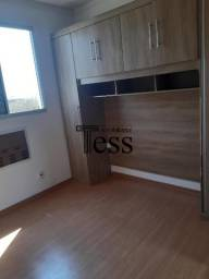 Título do anúncio: Apartamento para aluguel, 2 quartos, 1 vaga, Jardim Nunes - São José do Rio Preto/SP