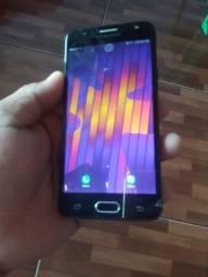 Troco em outro celular esse j5 prime  32GB