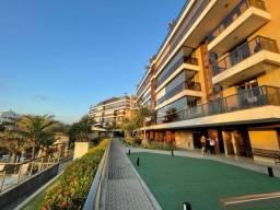 Título do anúncio: Apartamento para venda com 113 metros quadrados com 3 quartos em Piratininga - Niterói - R