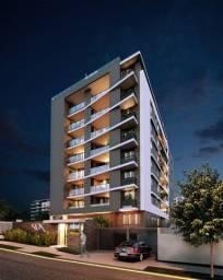 Título do anúncio: Da Construtora AVANTTI para uns dos bairros mais queridos: ROX Cabral, apartamento à venda
