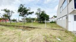 Título do anúncio: Terreno em Cohapar - Guaratuba, PR