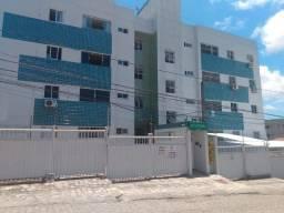 Título do anúncio: Apartamento térreo p/ alugar nos Bancários - Cód. AP0019