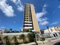 Título do anúncio: Apto com projetados | 9° andar | Sombra | Cond. Portal da Lagoa Residence em Lagoa Nova.