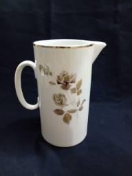 Leiteira porcelana RENNER 1 L