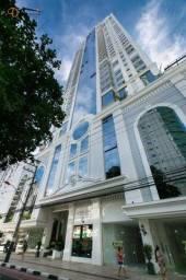 Título do anúncio: Apartamento à venda, 258 m² por R$ 3.702.000,00 - Centro - Balneário Camboriú/SC