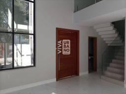 Viva Urbano Imóveis - Casa no Morada da Colina/VR - CA00618
