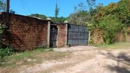 Título do anúncio: Casa de condomínio à venda com 3 dormitórios em Centro, Benevides cod:CA0259