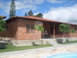 Casa de condomínio em Gravatá/PE, código127