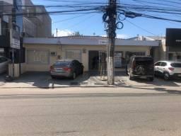 Título do anúncio: Casa comercial Kobrasol