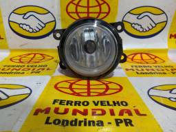 Farol de Milha original Peugeot 307 ( universal ) c/ lâmpada
