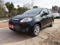 Título do anúncio: Fiat PALIO ESSENCE 1.6