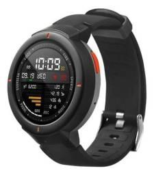 Relógio Smartwatch Xiaomi Amazfit Verge A1811 Versão Global (não é lite)