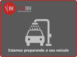 Título do anúncio: Chevrolet S-10 PICK-UP ADVANTAGE(C.Dup) 4X2 2.4 8v 4P