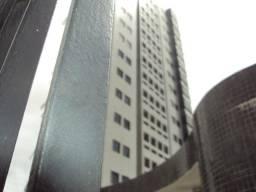 Título do anúncio: Apartamento com 4 dormitórios à venda, 220 m² por R$ 790.000 - Candelária - Natal/RN