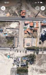 Título do anúncio: Excelente terreno comercial na Praia do futuro  de esquina 2 frentes com 50 x 40
