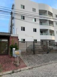 Apartamento nos Bancários disponível para Aluguel