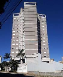 Título do anúncio: Imobiliária Águia Imperial Vende Apartamento no Centro