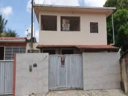 Casa no Bairro de Mangabeira
