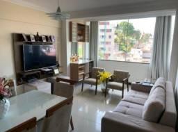 Título do anúncio: Apartamento em Brotas - Salvador - Bahia