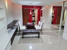 Apartamento para Venda em Nilópolis, Olinda, 3 dormitórios, 1 suíte, 2 banheiros, 1 vaga
