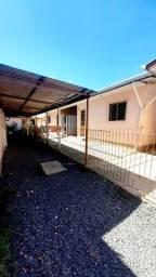 Título do anúncio: Alugo Casa em Condominio - Alvorada-RS