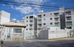 Título do anúncio: Apartamento à venda, 2 quartos e 1 vaga no bairro Engenho Nogueira, Belo Horizonte, MG