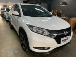 Título do anúncio: Honda HR-V Ex Muito bonita
