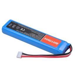 Bateria Jbl Xtreme 12000mah - Pronta Entrega